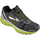 10 best running shoes for knee reviewed in 2017