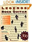 Legends of Rock Guitar