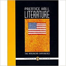 Download the american experience prentice hall literature download the american experience prentice hall literature penguin edition grade 11 pdf full ebook riza11 ebooks pdf fandeluxe Images