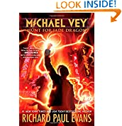 Richard Paul Evans (Author)  (29) Release Date: September 16, 2014   Buy new:  $18.99  $11.49  42 used & new from $8.75