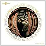 Safe As Milk [VINYL] Captain Beefheart