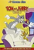 Tom et Jerry, vol.1 (12 épisodes)