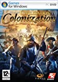 echange, troc Civilization IV: Colonization