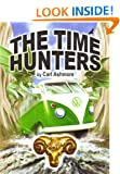 The Time Hunters