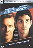 Frequency (Version française)