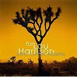 Adams : For Lou Harrison