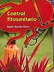 Control fitosanitario (Formaci�n Prof...