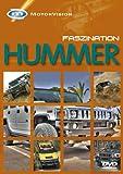 echange, troc Faszination - Hummer [Import anglais]