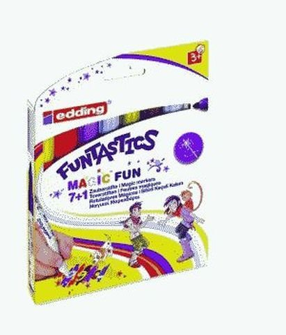 magic-marker-funtastics-e-13-7-1-set