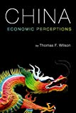 China: Economic Perceptions