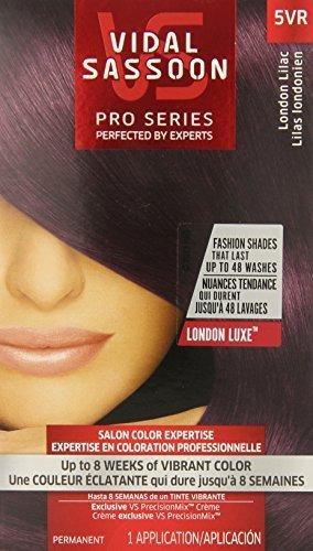 vidal-sassoon-london-luxe-5vr-london-lilac-1-kit-by-vidal-sassoon