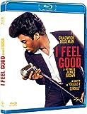 I Feel Good [Blu-ray]