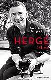 "Afficher ""Hergé intime"""
