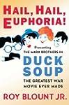 Hail, Hail, Euphoria!: Presenting the...