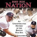 Red Sox Nation | Peter Golenbock