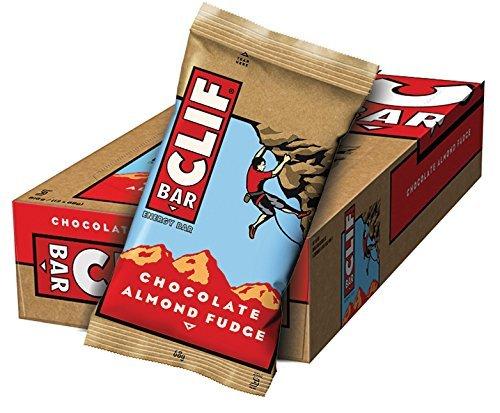 clif-bars-clif-bar-12-x-68g-almond-fudge-by-clif-bar