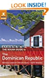The Rough Guide to the Dominican Republic