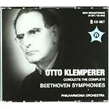 Beethoven: Sinfonien 1-9