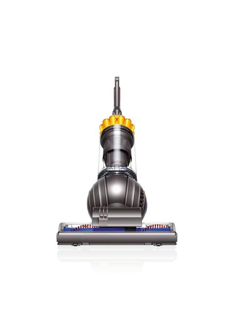 Best Hepa Vacuum For Allergies 2016 Vacuum Top