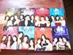 Charmed the Compleat 5th Season