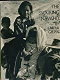 img - for The Enduring Navaho book / textbook / text book