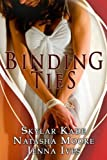 Image of Binding Ties
