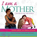 img - for I am a Mother book / textbook / text book