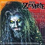 Hellbilly Deluxe thumbnail