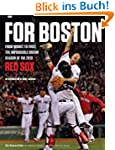 For Boston: From Worst to First, the...