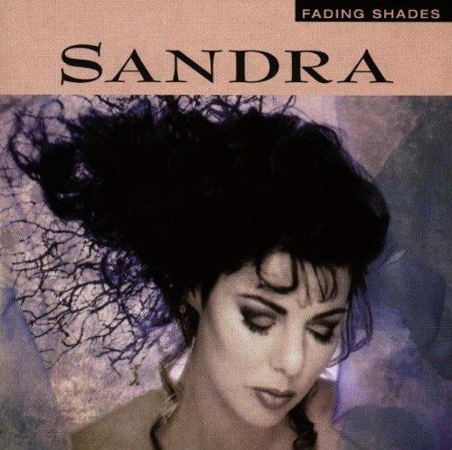 Sandra-Fading Shades-CD-FLAC-1995-LoKET Download