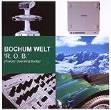 echange, troc Bochum Welt - R. O. B. (Robotic Operating Buddy)