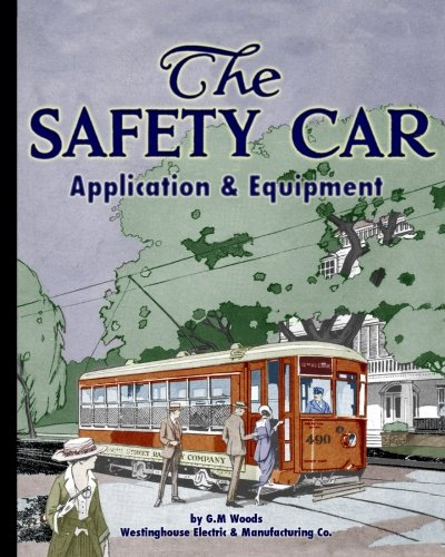 The Safety Car Application and Equipment