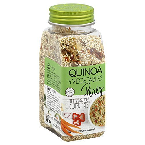 Pereg-Gourmet-Quinoa-with-Vegetables-1058-Ounce-Pack-of-6-by-Pereg