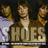 35 Years the Definitive Shoes Collection 1977-2012