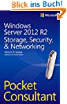 Windows Server� 2012 R2 Pocket Consul...