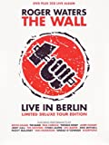 NEW Roger Waters – Wall-live In Berlin-20th Anniv (CD)