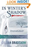 In Winter's Shadow (Down the Long Wind Book 3)