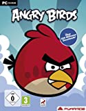 Angry Birds Software Pyramide