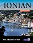 Ionian: Corfu, Levkas, Cephalonia, Za...