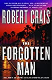 The Forgotten Man: A Novel (An Elvis Cole Novel)