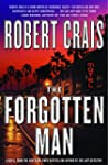 The Forgotten Man: A Novel
