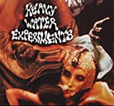 Heavy Water Experiments by Heavy Water Experiments (2009)