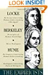 The Empiricists: Locke: Concerning Hu...