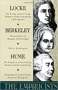 locke berkeley hume essay Hume's essays moral and political (1741-1742) found some success, and   state, 2000) jonathan bennett, locke, berkeley, hume: central.