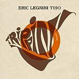 Trippin'   Legnini, Eric - Piano