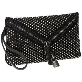 D&G Dolce & Gabbana Women's DB0954 E1647 Handbag