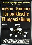 Image de DuMonts Handbuch für praktische Filmgestaltung