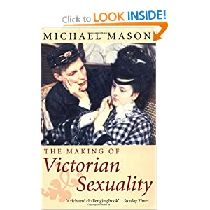 Victorian sexuality wiki
