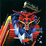 Defenders Of The Faith [VINYL] Judas Priest