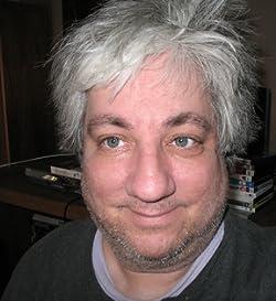 Jeff Wignall